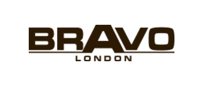 bravolondon.co.uk