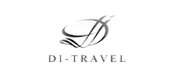 di-travel.net
